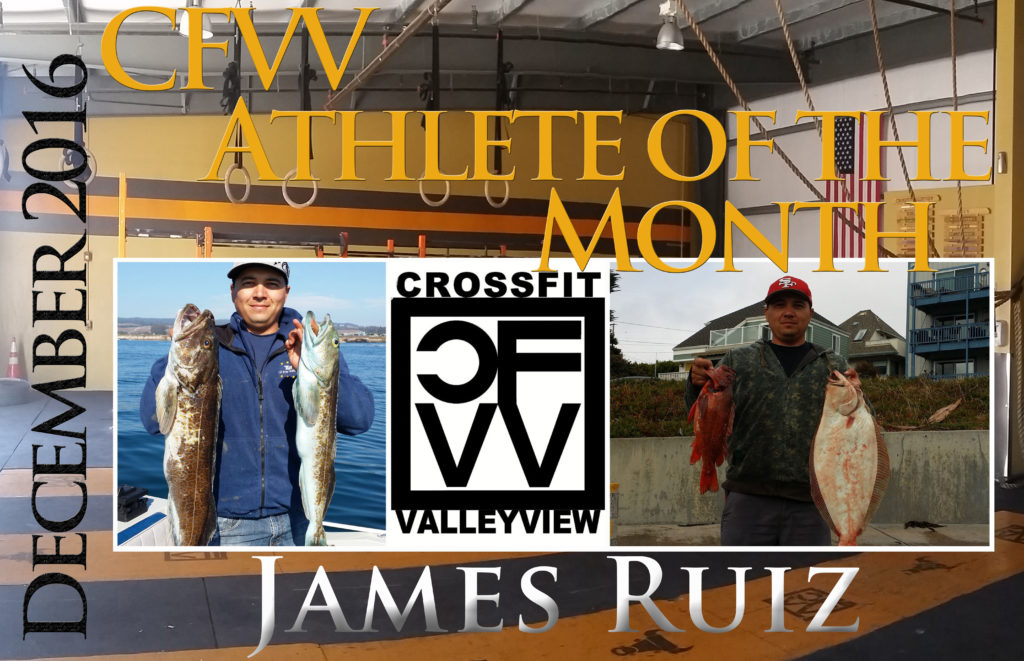 athlete-of-the-month-cfvv-james-r