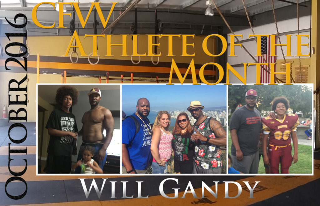 athlete-of-the-month-cfvv-will