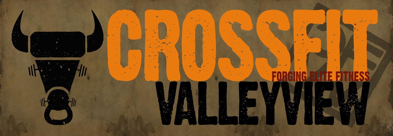 CrossFit ValleyView